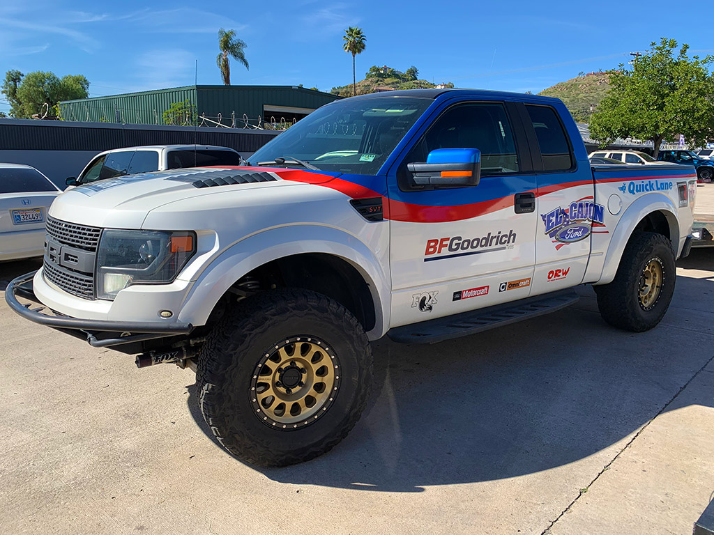 ford-raptor-wrap